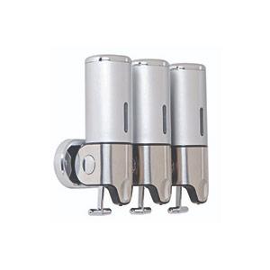 EcoChic Amenity Dispensers