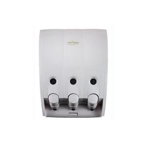 EcoClassic Amenity Dispensers