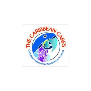 Caribbean Cares