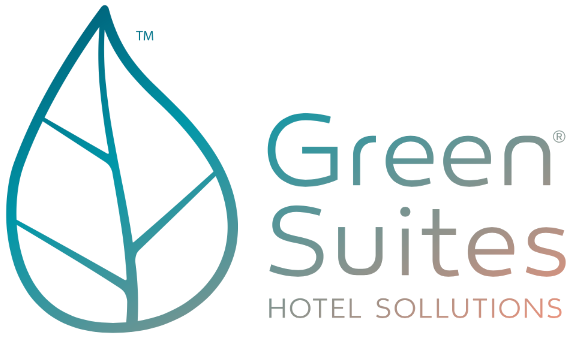 Hotel Amenity Dispensers & Green Programs | Green Suites® Hotel Solutions