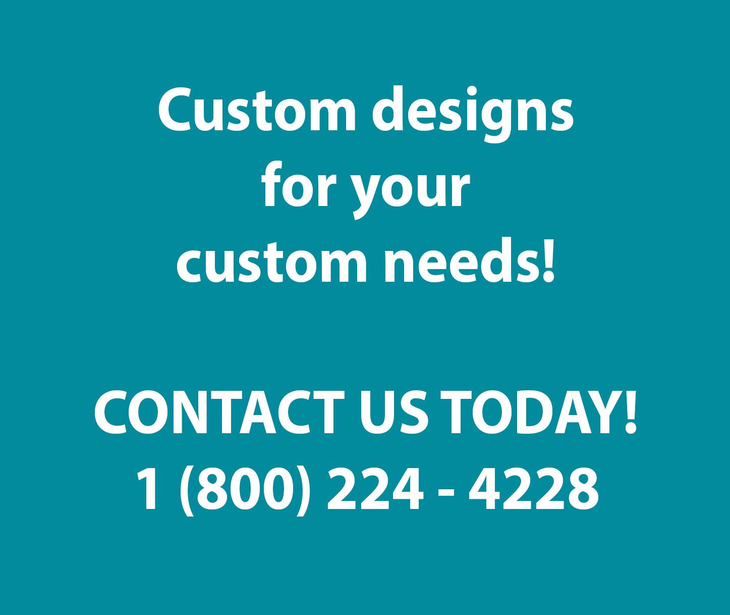 CustomDesignBox