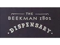 BEEKMAN 1801