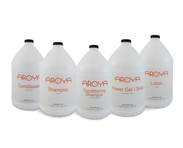 aroya-group-products-2